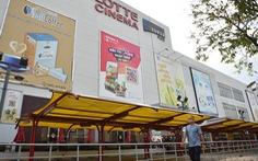 TP.HCM tìm người đến siêu thị Lotte Mart Gò Vấp ngày 5-2 vì liên quan bệnh nhân 2018