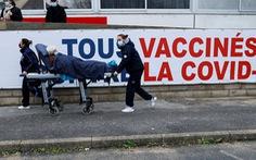 Người đã khỏi COVID-19 chỉ cần tiêm 1 liều vắc xin