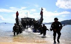 Philippines giải thích: Chỉ đòi công bằng chứ không 'tống tiền' Mỹ