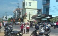 3 người thiệt mạng tại Bình Định, có tài xế dân Thủ Đức