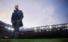 Điểm tin thể thao tối 16-2: HLV Mourinho xuất sắc nhất thế kỷ 21