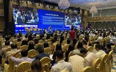 Các 'ông lớn' công nghệ đang dịch chuyển chuỗi cung ứng về Việt Nam