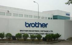 Hai công nhân làm ở ổ dịch Cẩm Giàng, về quê ăn tết khai báo làm việc tại Hà Nội