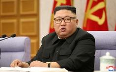 Triều Tiên đổi cách gọi chức vụ ông Kim Jong Un, báo Hàn - Nhật thi nhau đoán