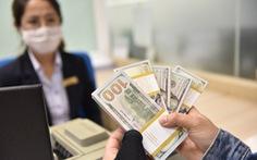 Bất kể dịch bùng phát, GDP của Việt Nam sẽ tăng trưởng ở mức 6,7% trong năm nay