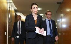 New Zealand cấp miễn phí băng vệ sinh, tampon cho nữ sinh