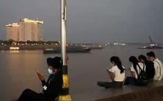 Campuchia bác bỏ nghi ngờ 'sẽ kiểm duyệt Internet kiểu Trung Quốc'