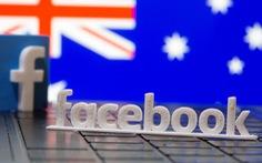 4 nghị sĩ Mỹ trình dự luật bắt Google, Facebook trả tiền cho báo chí