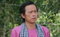 Hoài Linh làm giám khảo Thách thức danh hài mùa 7