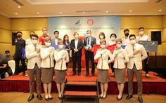 Lee Nguyễn và CLB TP.HCM được bay miễn phí ở V-League và Cúp quốc gia 2021