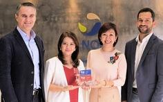 Sanofi Việt Nam được vinh danh là 'Nhà tuyển dụng hàng đầu'
