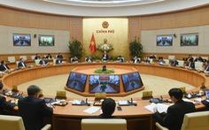 Than Khoáng sản Việt Nam có 8.000 công nhân cách ly tại nhà