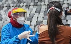 Cơ chế COVAX cấp vắc xin COVID-19 cho Việt Nam hoạt động ra sao?