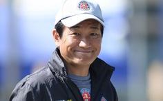 CLB Sài Gòn công bố HLV người Nhật, đưa 2 cầu thủ 'Đông du'