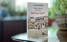 Sài Gòn một thuở - Dân Ông Tạ đó!: Khu Ông Tạ trong mắt dân Ông Tạ
