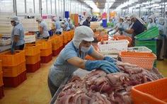 Tháng đầu năm Việt Nam xuất khẩu hơn 28 tỉ USD, tăng 55% so cùng kỳ