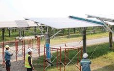 Thừa điện, phải giảm điện tái tạo