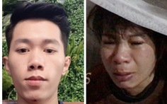 Gã trai bảnh bao thừa nhận nhiều lần xâm hại con gái 12 tuổi của người tình