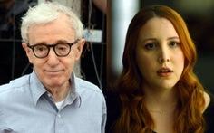 Bộ phim tài liệu sẽ thiêu cháy đạo diễn lừng danh Woody Allen