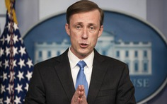 Mỹ không tin Trung Quốc cung cấp 'đủ dữ liệu gốc' về nguồn gốc COVID-19