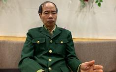 'Giải oan' cho bác sĩ Nguyễn Ngọc Lợi sau 32 năm khiếu nại