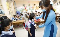 Đà Nẵng cho học sinh, sinh viên nghỉ học cho đến khi có thông báo mới