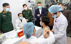 Việt Nam thêm 5 ca COVID-19 mới cách ly ngay sau nhập cảnh