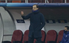 HLV Tuchel khoe Chelsea thắng nhờ đọc vị được Simeone