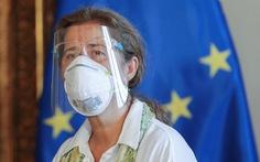 Venezuela trục xuất đại sứ EU, phản đối các lệnh trừng phạt mới