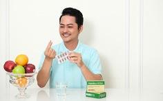 Các dấu hiệu 'tố' gan mắc bệnh và 7 dược liệu hỗ trợ phục hồi gan