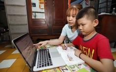 Học online thoải mái và hiệu quả: Được chứ sao không?