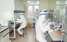 Quảng Ninh cắt giảm nhiều chi phí, dành ít nhất 500 tỉ mua vắc xin COVID-19