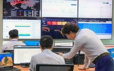 Sacombank tiếp tục hợp tác với IBM chuyển đổi trung tâm điều hành an ninh mạng