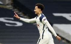 Điểm tin thể thao sáng 25-2: Tottenham đi tiếp ở Europa League, PSG muốn chiêu mộ Abala