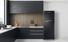 Bốn điều cần lưu ý khi mua tủ lạnh lần đầu