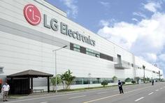 Vốn FDI vào công nghiệp chế biến, chế tạo tăng mạnh trong 2 tháng đầu năm