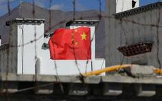 Công dân Nga lãnh 8 năm tù vì 'tuồn' bí mật quốc gia cho Trung Quốc