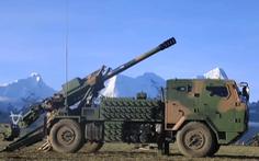 Quân đội Trung Quốc 'chuẩn bị đặc biệt' đối phó Ấn Độ ở biên giới