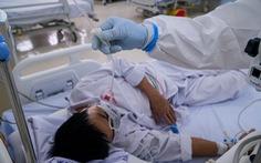 Chết vì bệnh phổi mãn tính trở nặng nhưng không dám đi viện vì 'sợ COVID-19'