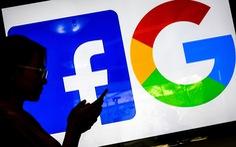 Buộc Facebook, Google trả phí cho báo chí: Việt Nam cần có lộ trình hành động