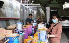 Dỡ bỏ phong tỏa những 'điểm nóng' cuối cùng tại Đông Triều, Quảng Ninh