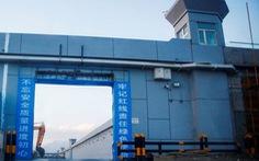 Quốc hội Hà Lan cáo buộc 'diệt chủng' ở Trung Quốc, Trung Quốc phản đối