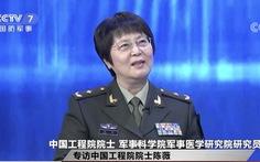 Trung Quốc khoe tìm vắc xin chống biến thể COVID-19 'đã từ lâu' là ý gì?
