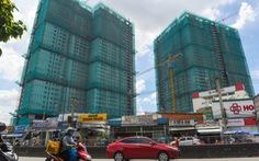 TP.HCM tập trung gỡ vướng các dự án bất động sản, xem xét rút ngắn thủ tục