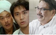 Diễn viên Ngô Mạnh Đạt - 'trùm vai phụ' Hong Kong - qua đời