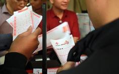 Jackpot hơn 76 tỉ đồng đang chờ đợi ai dịp rằm tháng giêng?
