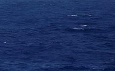 Tắm biển Mũi Né, 4 du khách bị sóng cuốn khiến 2 người chết