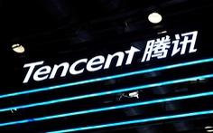 Tập đoàn Tencent của Trung Quốc sa thải hơn 100 nhân viên vì nghi ngờ tham nhũng