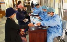 Thừa Thiên Huế xét nghiệm COVID-19 toàn bộ nhân viên sân bay, cảng biển, bến tàu xe