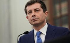 Thượng viện Mỹ xác nhận vị trí bộ trưởng An ninh nội địa, Giao thông vận tải